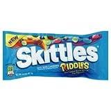 Skittles Riddles 56.7g