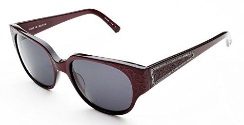 judith-leiber-floral-motif-sunglasses-jl-3008-06