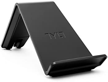 TYLT VU 3 Coil Qi Wireless Charger