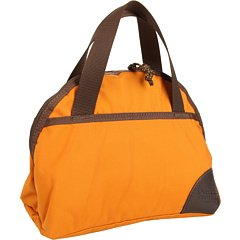 overland-equipment-taxi-toiletry-bag-papaya-citrine-975x75x4-inch