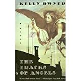 img - for Tracks of Angels book / textbook / text book