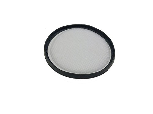 Hoover Air Sprint Series UH-72420 Upright Vacuum Primary Filter Part # 440004493 (Hoover Air Sprint Uh72420 compare prices)