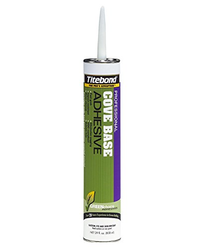 franklin-international-29-oz-green-choice-professional-cove-base-adhesive
