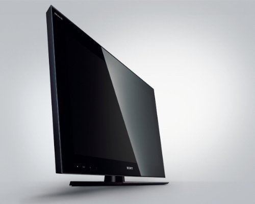 Home samsung ue37eh5000 black 37 inch full hd led tv with