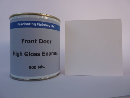 1-x-500ml-pure-white-high-gloss-front-garage-door-paint