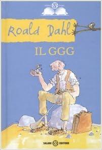 il GGG- Dahl