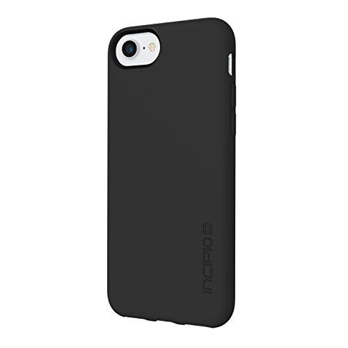 incipio-ngp-schutzhulle-fur-apple-iphone-7-6s-6-in-schwarz-stossfest-reissfest-flexibel-matt-iph-147