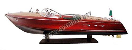 gia-nhien-sb1117p-90-riva-ariston-wooden-model-speed-boat