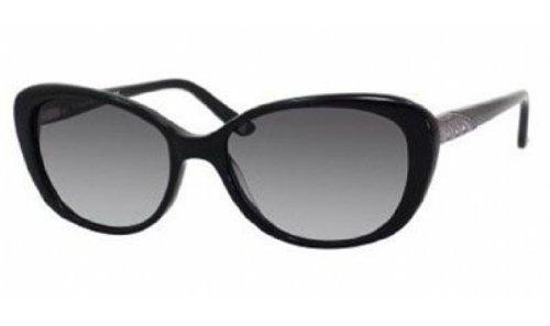 saks-fifth-avenue-lunettes-de-soleil-71-s-0807-noir-53mm