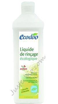 liquide-de-rincage-ecodoo-500ml
