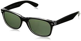 ray ban specs sd1t  ray ban specs