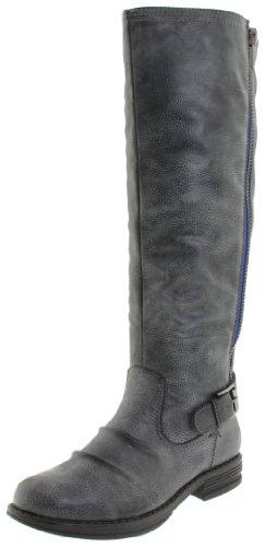 Madden Girl Women S Cactuss Boots: Madden Girl Women's Zandora Boot