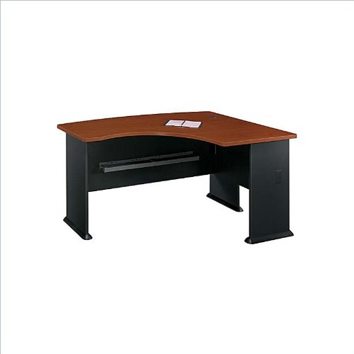 shaped office desk page 5 online shopping office depot