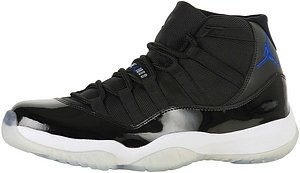 Nike Air Jordan 11 Retro 378037-041-14