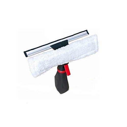 nettoyeur-de-vitres-3-en-1-nettoyeur-a-sec-et-essuie-mains-de-purposeful-tete-de-balai-en-microfibre