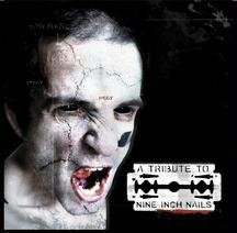 Various Artists - A tribute to Nine Inch Nails - Zortam Music