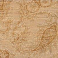 Pinch Pleated Tan/Brown Drapes (0-42 W x 45-56 H) Discount Drapery Custom Curtains