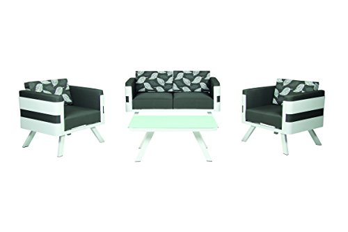 acamp-lounge-set-monaco-lounge-set-falling-leaves-wei-anthrazit-148-x-70-x-69-cm-57630