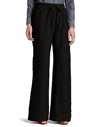 Excellent  Women39s Sarina Dress Pant Black 10 At Amazon Womens Clothing