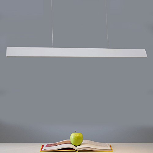 sparksor-led-lampara-de-acristalamiento-moderno-4500k-blanco-natural-l119xw4xh120cm-31w