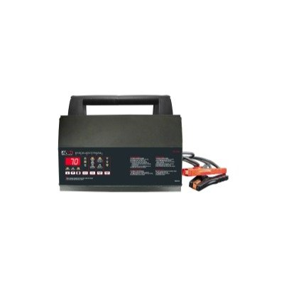 Schumacher INC-700A Automatic Charger