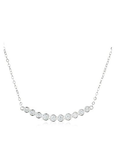 Diamond Style Collar Indo