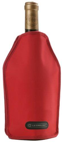 le-creuset-59142020606068-wa126-rafraichisseur-de-vin-rouge