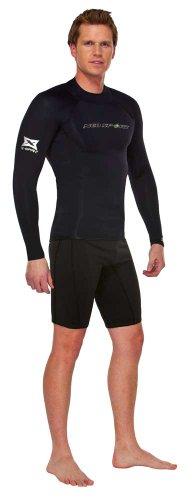 NeoSport Wetsuits Men