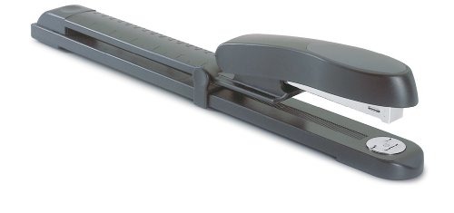 Rapesco Manta Ray Long Arm Stapler