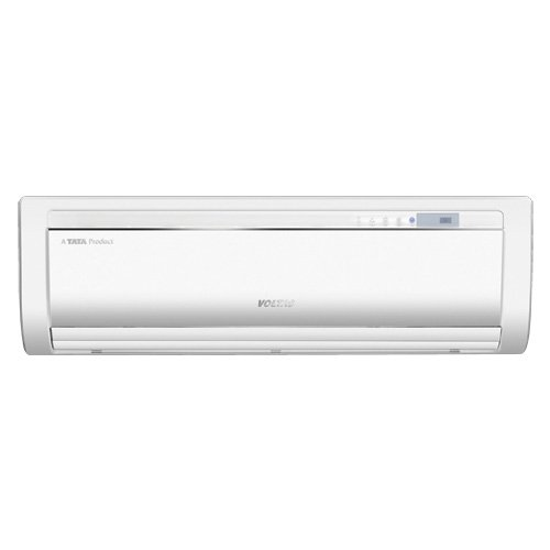 Voltas Magna 123 MYd 1 Ton 3 Star Split Air Conditioner
