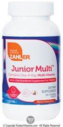 zahler-junior-multi-optimal-multivitamin-and-mineral-supplement-for-kids-delicious-best-tasting-cher