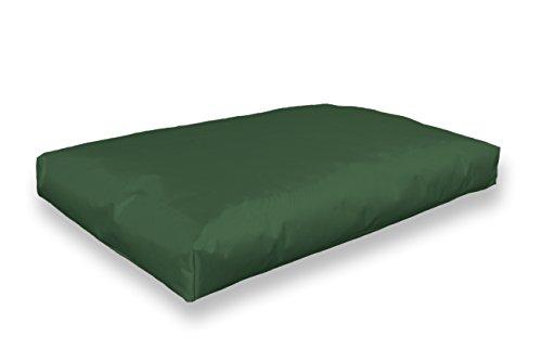 berlinpillowde-4260406162856-Original-Bean-Bag-In-und-Outdoor-Palettenkissen-Pallets-Bag-100-x-60-x-10-cm-dunkelgrn