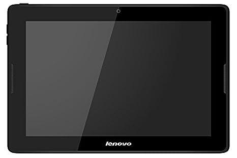 Lenovo A7600 A10-70 25,7 cm 3G (10,1 Zoll) midnight blau 1.3 GHz