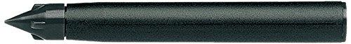 Schneider patronenrollermine 880 pour stylos bASE uP et bASE bALL-noir-boîte de 5