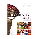 Decorative Arts (013208130X) by Miller, Judith