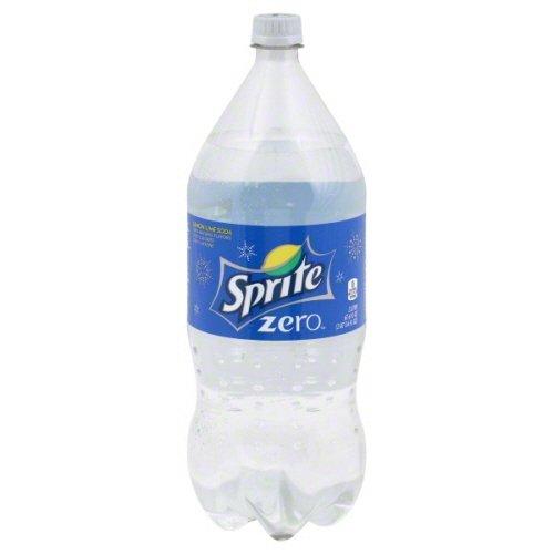 sprite-lemon-lime-zero-soda-2-liter-6-pack