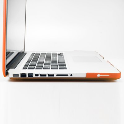 macbook pro case 13-4461167