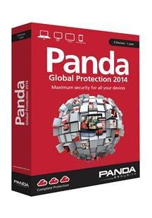 panda-global-prot-2014-3-lic-1yr-sm-box