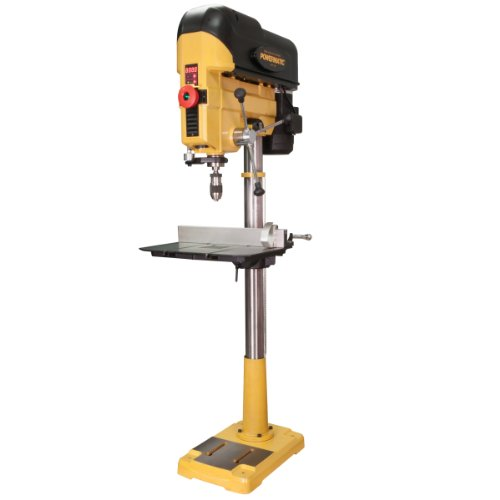 Find Bargain Powermatic PM2800B 1792800B Drill Press