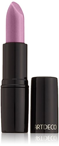 artdeco-perfect-color-lipstick-unisex-lippenstift-farbe-86-dark-purple-1er-pack-1-x-4-g
