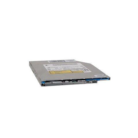 APPLE MacBook MacBook Pro GSA-S10N DVD±RW/DL/RAM DVD-RW Super Multi Burner Rewriter Recorder Drive by HL