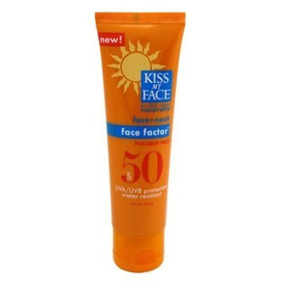 kiss-my-face-sun-care-face-factor-spf-50-for-face-and-neck-2-oz-pack-of-2-by-kiss-my-face