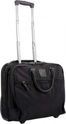 Brics X-Bag X-Travel Pilotenkoffer BXL08124.909