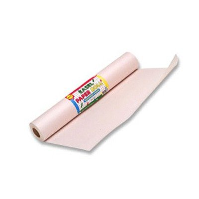 Alex Toys Easel Paper Roll - Alex Toys Easel Paper Roll
