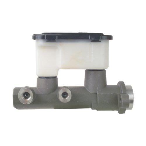 Cardone Select 13-2352 New Brake Master Cylinder (Master Brake compare prices)