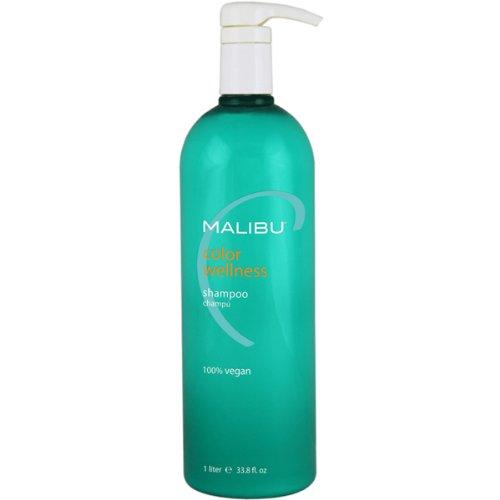 malibu-c-color-wellness-shampoo-338-oz