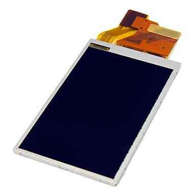 Tyreplacement Lcd Display+Touch Screen For Samsung St1000/Cl65/St100(With Backlight)