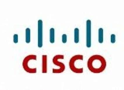 Cisco Catalyst 3850 And **New Retail**, C3850-FAN-T1= (**New Retail**)