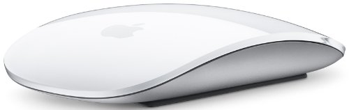 Souris APPLE MAGIC MOUSE MB829 BLANC