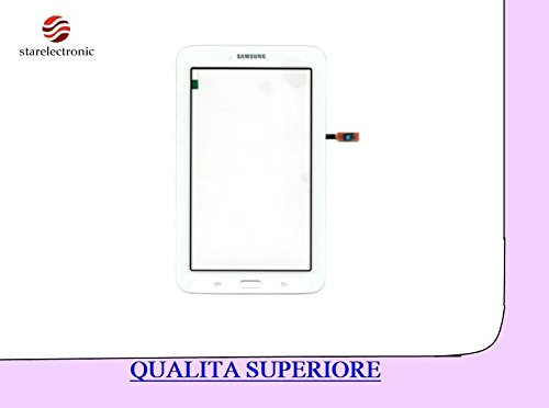 vetro-display-per-samsung-galaxy-tab-3-sm-t111-70-lte-touch-screen-touch-front-glass-digitizer-disco